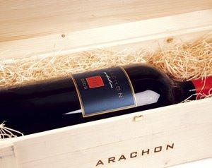 Authentieke wijnen uit Oostenrijk, 7 oktober 2008