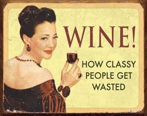 Met marketing meer mensen winnen voor wijn