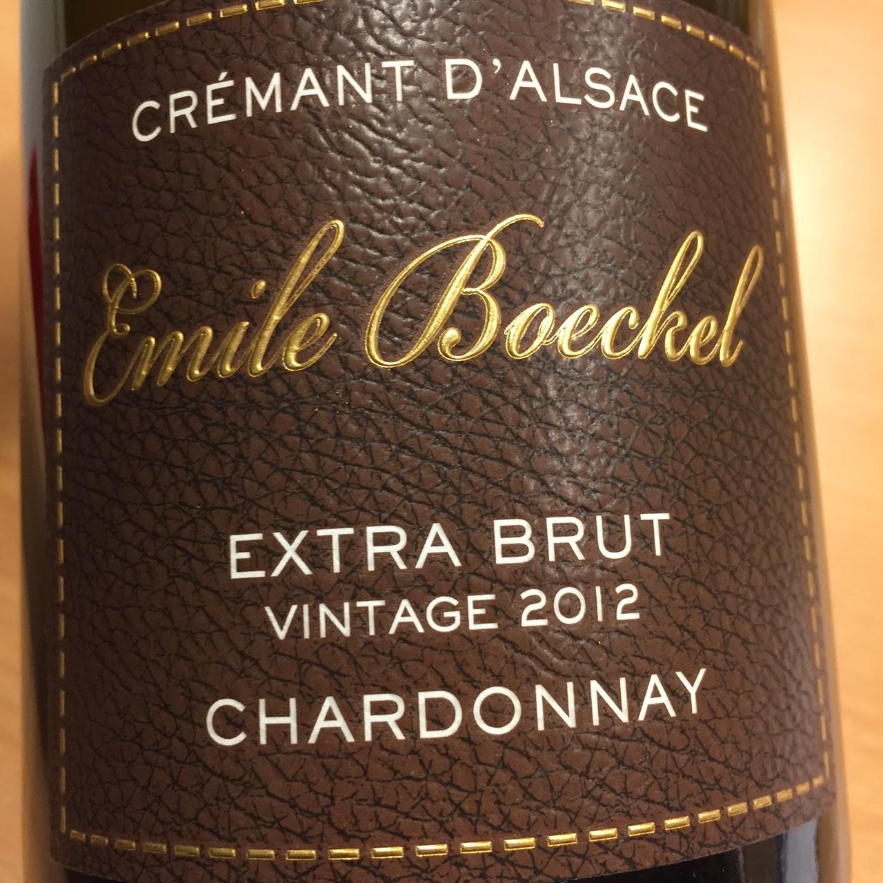 Elzasser wijn: van het simpelste tot de vineuze hemel