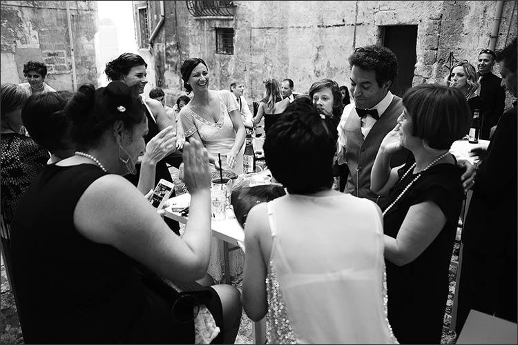Wijnen uit de hak van de laars: Puglia