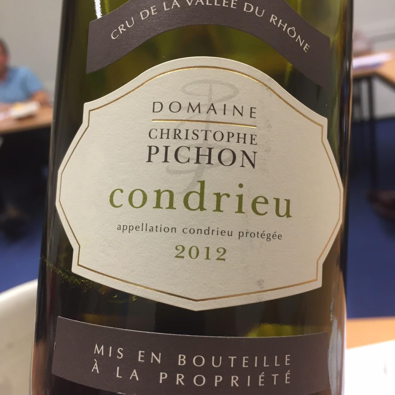 Druiven herkennen van heerlijke klassieke wijnen