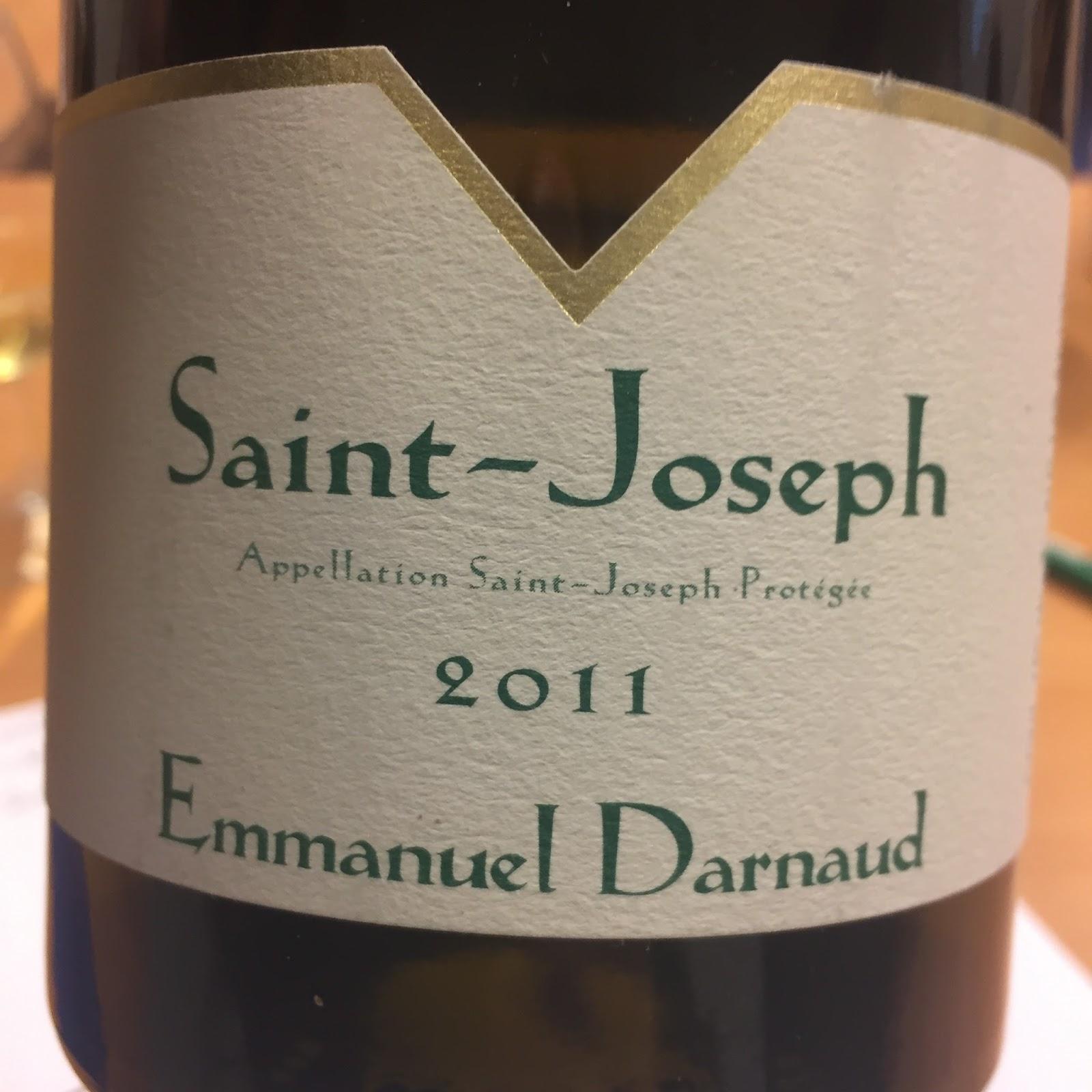 Leren en genieten van wijnen uit Noord Rhône