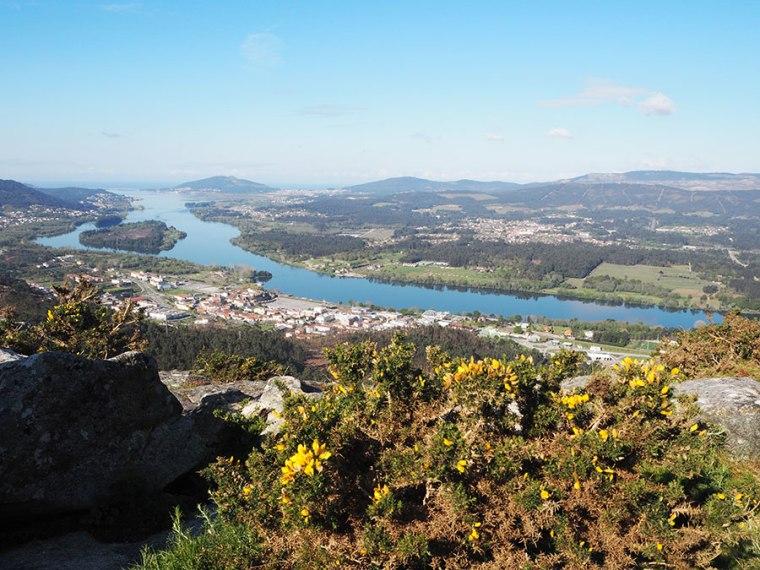 Portugal trilogie I - Wijn uit Bairrada en Minho is verrassend