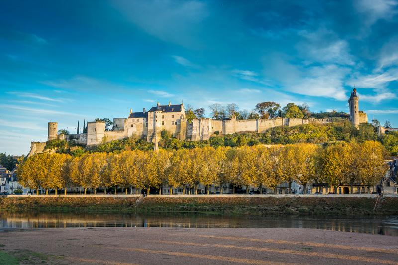 Loirewijnen: koopwaardig en lekker