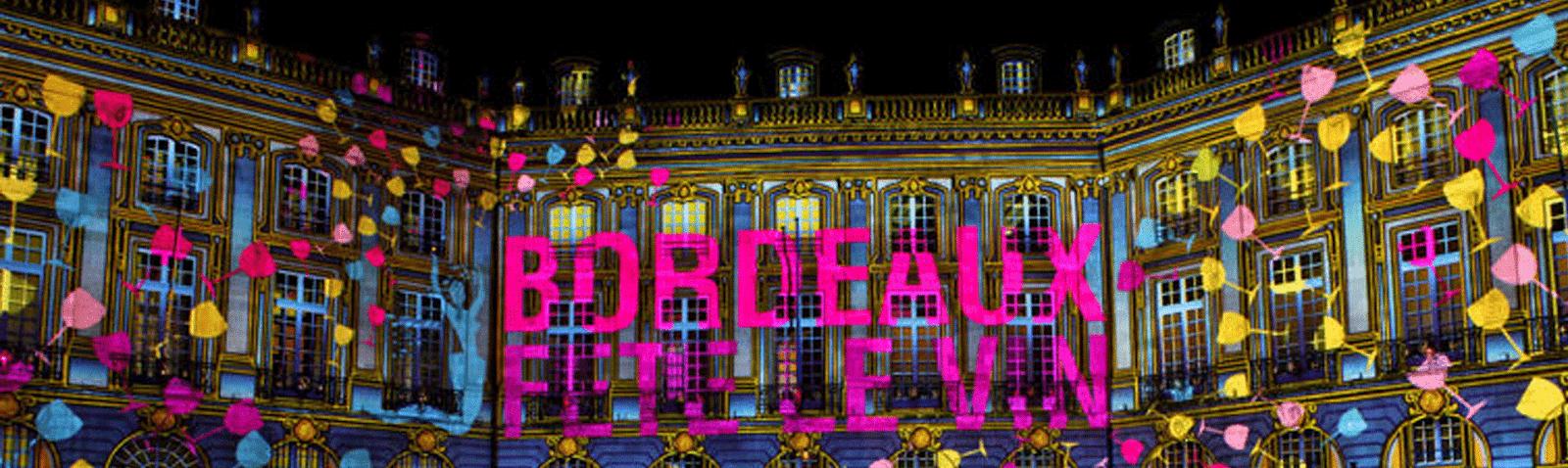 Bordeaux 2015, feestelijke verleidelijke wijnen volop belofte