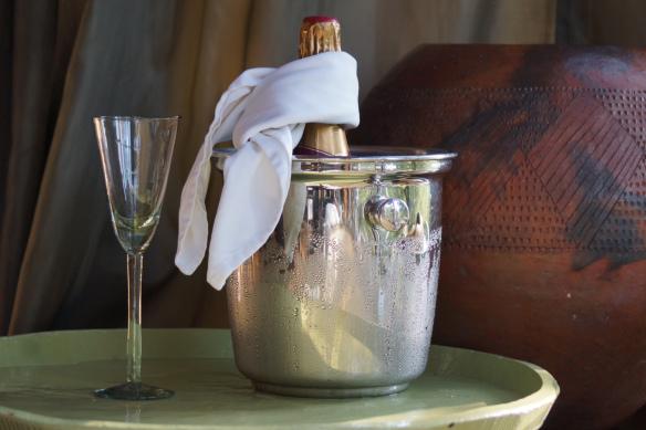 Battle of the Bubbles |  Champagne is dé wijn die hét Moment extra kleur en allure geeft