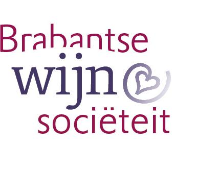 Brabantse Wijnsociëteit: beter wijnproeven, méér genieten